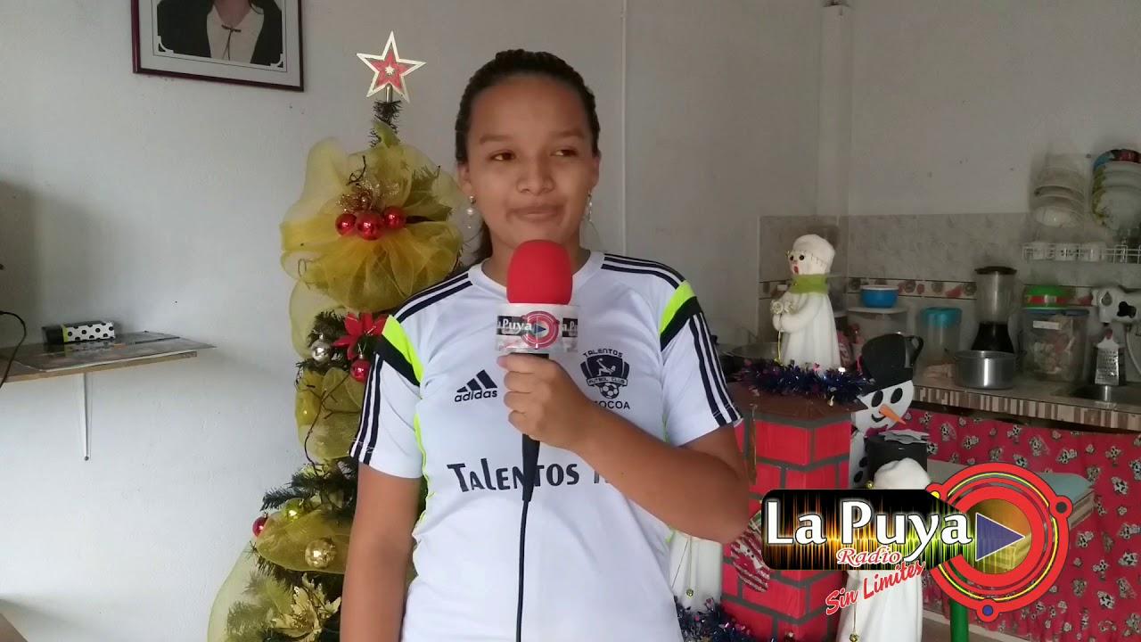DEPORTISTAS-DEL-PUTUMAYO-TIENE-QUE-HACER-RIFAS-PARA-IR-REPRESENTAR-EL-DEPARTAMNETO
