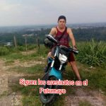 PhotoEditor_20191112_193336766